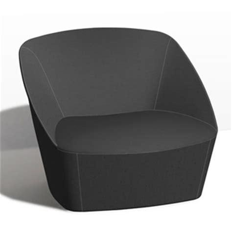 bucket armchairs cory grosser bucket armchair and sofa