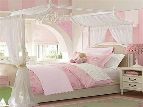 little girl bedroom decorating ideas little girls bedroom ideas little girls bedroom ideas