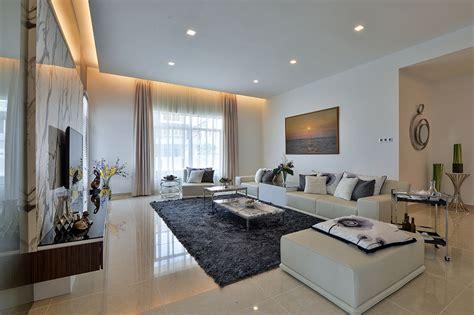 design ruang apartment edisi raya ruang tamu malaysia s no 1 interior design