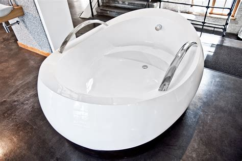 composite bathtub composite bathtub 28 images shop mirroflex herringbone