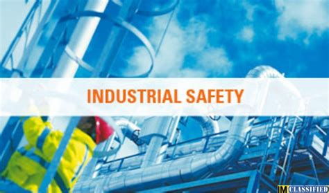 Distance Education Mba Industrial Safety Management by Distance Diploma In Industrial Safety Management From Bc
