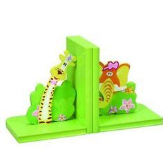 animal polka dot bookends kid crave bookends on pinterest bookends nurseries and country