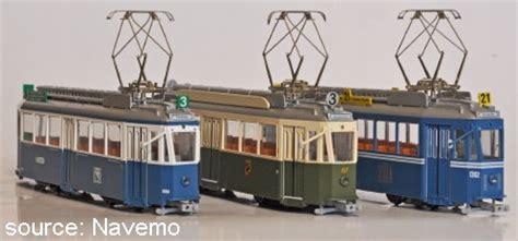 alibaba zurich zurich tram newslog regular updates and news from the