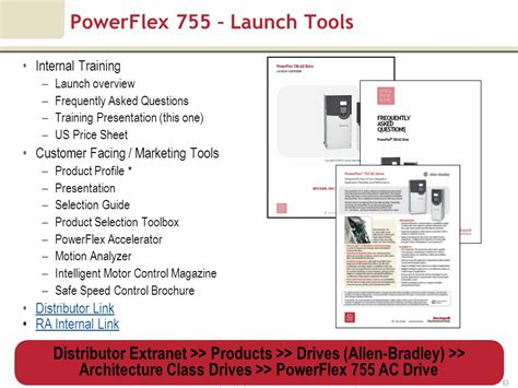 powerflex 755 wiring diagram electrical and electronic