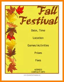 free printable event flyer templates 4 free printable event flyer templates budget template