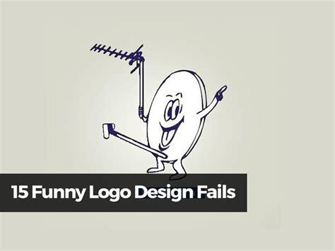 21 baffling home design fails home design fails home design inspirations