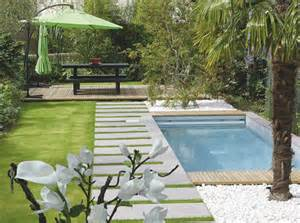 10 tips to decorate your pool area 1001 gardens