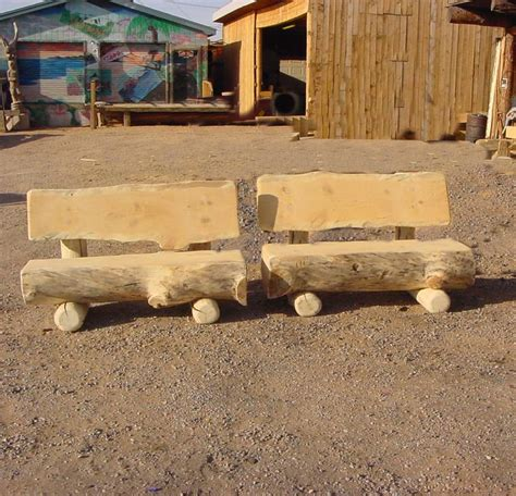 log bench designs woodworking plans and simple project choice jack bench plans