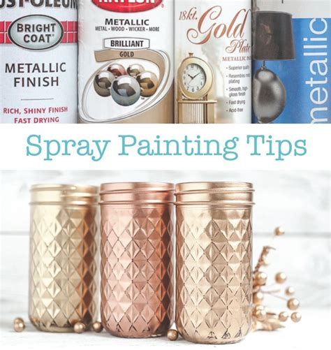 25 unique copper spray paint ideas on copper curtain rod copper spray and