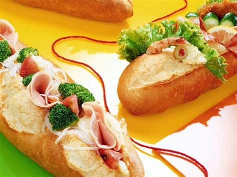 wallpaper desktop food food wallpapers desktop wallpapers