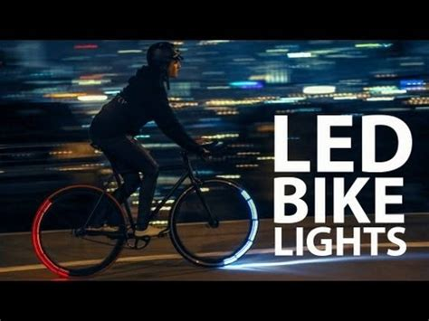 Headl Led Tafh test led scheinwerfer kingtop cree led fahrrad licht l