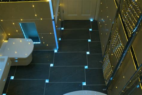 Bathroom Floor Lights Led Fibre Optic Ceiling Light That Produce Light For Your Comfort Warisan Lighting
