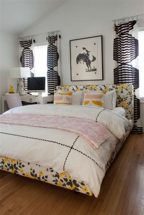 crate and barrel bedroom ideas spectacular crate and barrel chairs decorating ideas