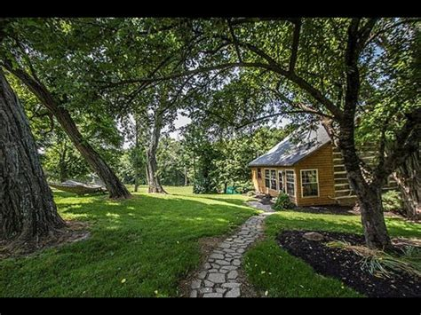 1800 Hocking Cabins by Ohio Luxury Cabins Hocking Vacation Rentals