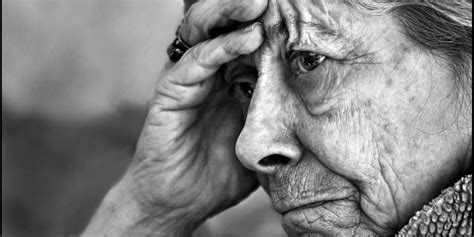 Portraits Of Grief by Grief Biography