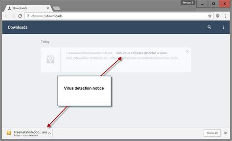 chrome theme error network failed chrome failed virus detected troubleshooting ghacks
