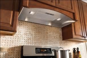 Best Kitchen Cabinet Manufacturers best news best range hoods about us best gt best