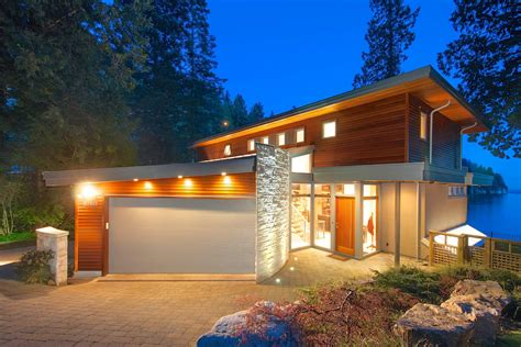 buy house in vancouver canada vancouver buy house 28 images why laneway homes are a tough sell in some cities