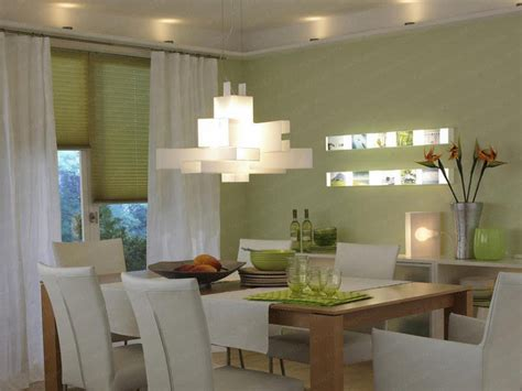 dining room lighting contemporary dining room lighting for beautiful addition in dining room