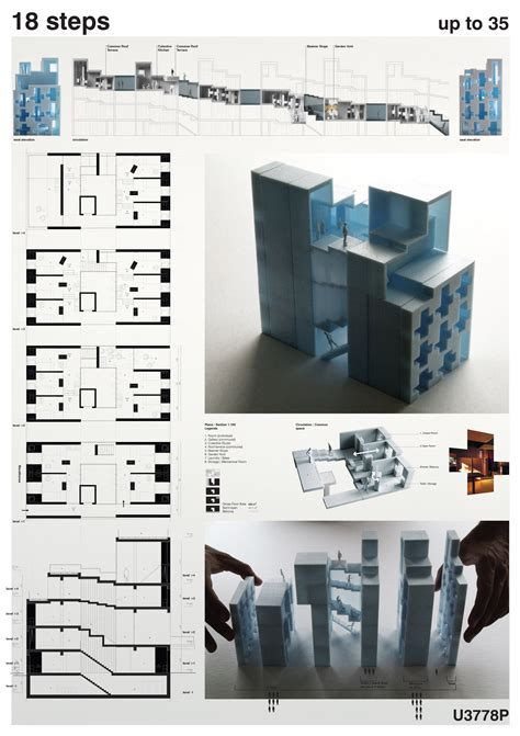 architecture presentation layout software assignment 8 layout chris becker s architecture