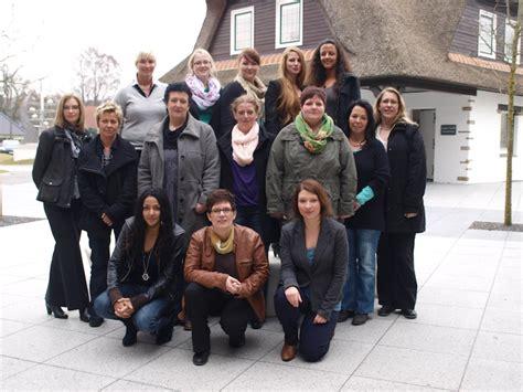 Garten Und Landschaftsbau Ausbildung Flensburg by Anja Andresen Bilder News Infos Aus Dem Web