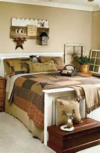country room decor 14 best images about primitive meets country home decor on