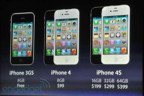 le nouvel iphone liphone  pressmyweb digital  nouvelles technologies