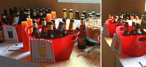 beer themed events runs with spatulas foodbuzz 24x24 summer s end beer