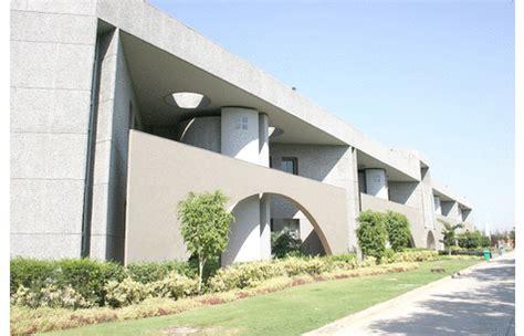 Nirma Ranking Mba by Nirma Ahmedabad Nu Ahmedabad Admission Fees