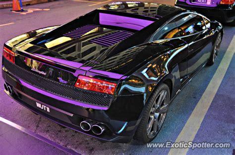 lamborghini purple and black pin aventador purple bugatti car cars mustang on