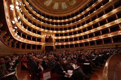 nazionale lavoro verona convegno nazionale riformare l italia e l europa per