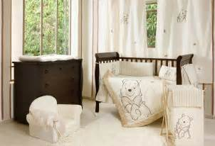 Baby Bedding Design Coupon Code Bedroom Nursery Furniture With Exciting Baby