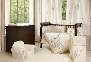 Baby Bedding Design Winnie The Pooh 2 Curtains Baby Bedding Sets Disney A Named Pooh Bedding Set