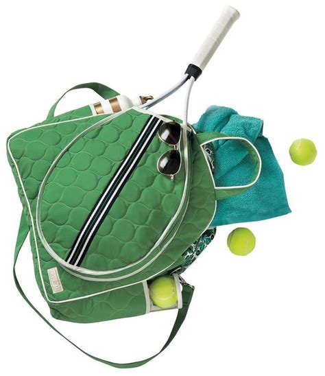 Bag Pin By Bonita by 67 Best Tennis Bags Images On Play Tennis