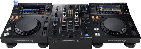 table de mixage pioneer djm 450 table de mixage 2 voies 699 00 pi
