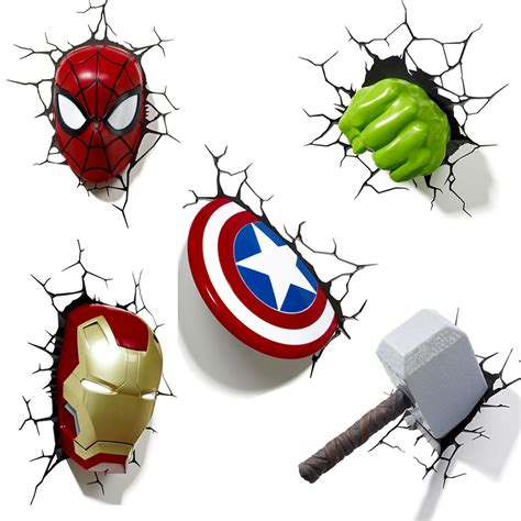 thor clipart thor hammer clipart real clipart and vector graphics