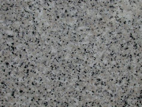 image after photos ground gravel spots specks black