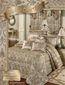 touch of class home decor home decor catalogs coupon codes catalogs com