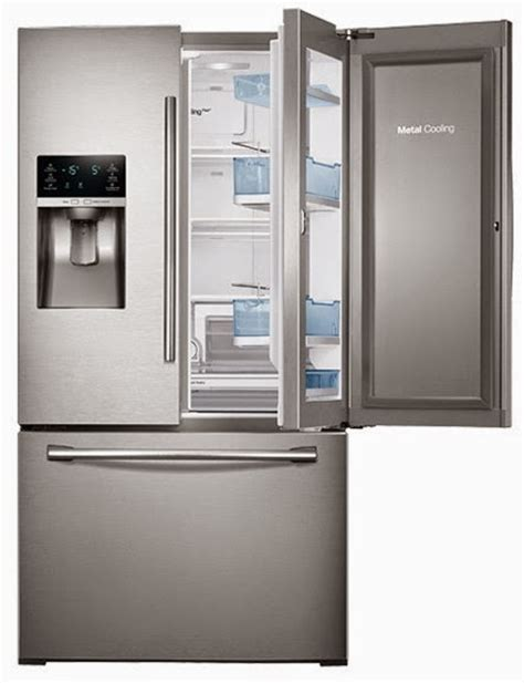 refrigerator black friday best buy ranges where to buy home appliances to buy on black friday nigeria