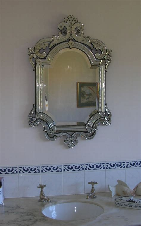 venetian bathroom mirrors 94 venetian bathroom mirror neutral bathroom with