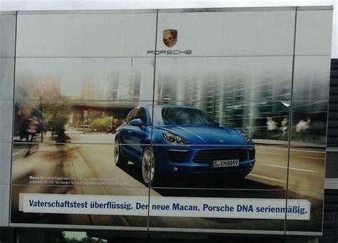 Porsche Zentrum Karlsruhe by Bilder Und Fotos Zu Porsche Zentrum Karlsruhe In Karlsruhe