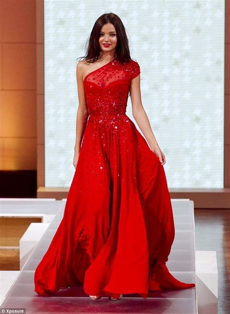 miranda kerr red prom dress david jones spring summer 2012 david jones spring 2013 miranda kerr fashion dresses
