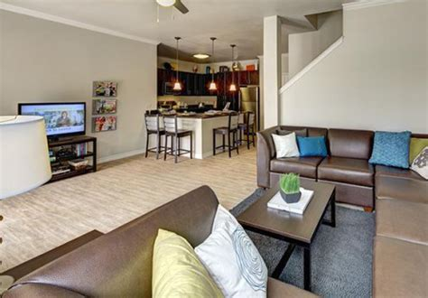 1 bedroom apartments lubbock 7 amazing apartments near texas tech university ucribs