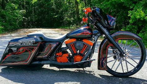 backyard baggers air ride backyard baggers air ride 28 images backyard baggers air ride outdoor goods gogo