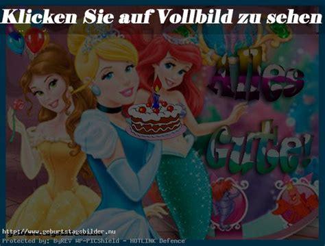 Geburtstag Kinder Bilder by Geburtstagsbilder Kinder 2 Geburtstagsbilder