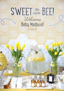 Best 25  Gender neutral baby shower ideas on Pinterest   Baby shower neutral, Baby shower