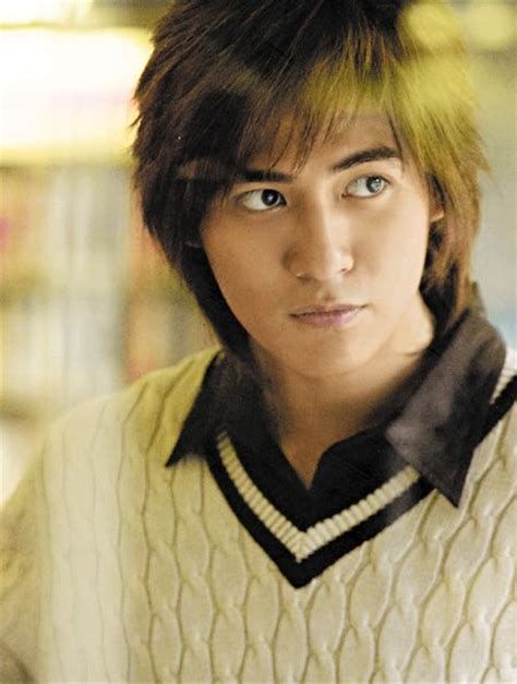 film drama terbaru vic zhou 108 best images about vic
