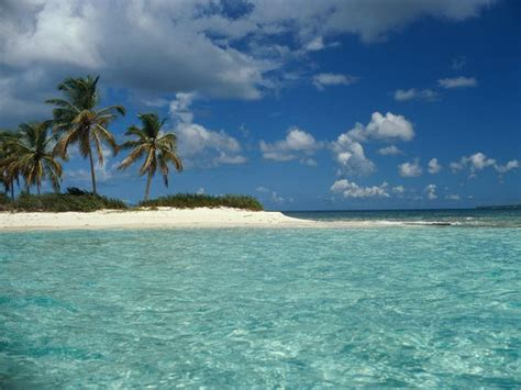 best caribbean islands best islands for beaches experience caribbean