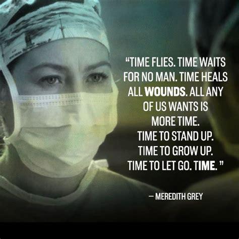 meredith grey quotes 25 best meredith grey quotes on meredith grey