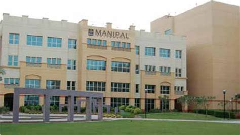 Manipal Mba Placements by Image Gallery Manipal